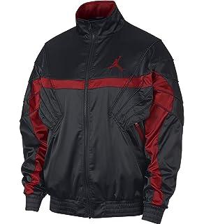 Nike Men's Jordan Warm Up Jacket 509155 060