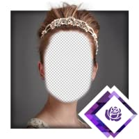Wedding Hairstyle Accessories