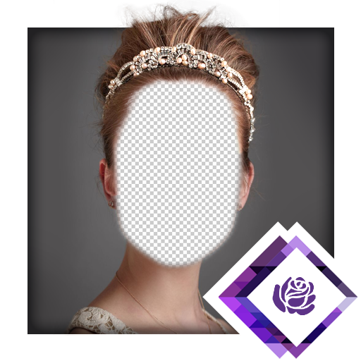 Wedding Hairstyle Accessories