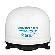 Winegard Carryout G3