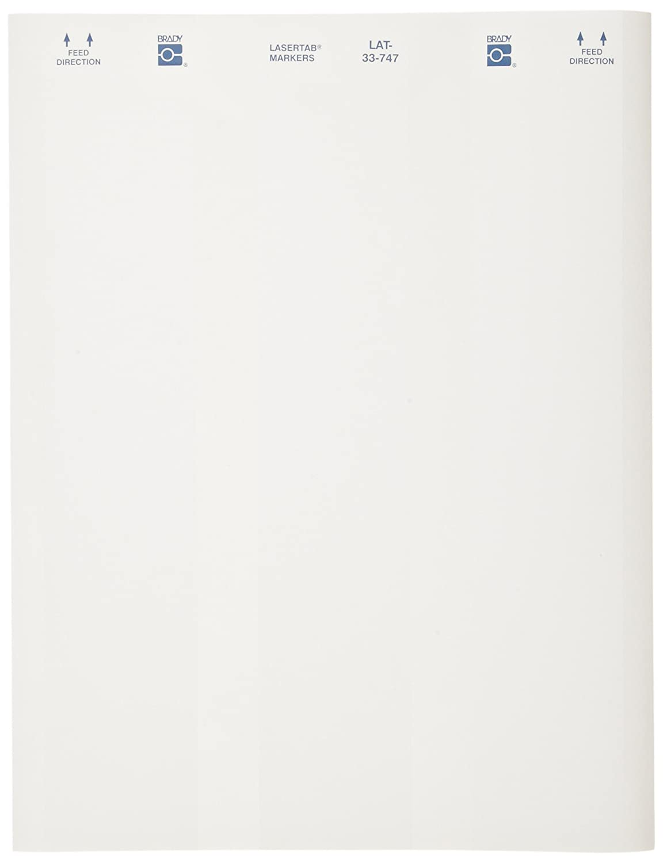 x-PB3688-25 2 Mil 25-Pack Bauxko 20 x 20 Reclosable Poly Bags