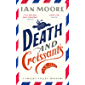 Death and Croissants (A Follet Valley Mystery) (English Edition)
