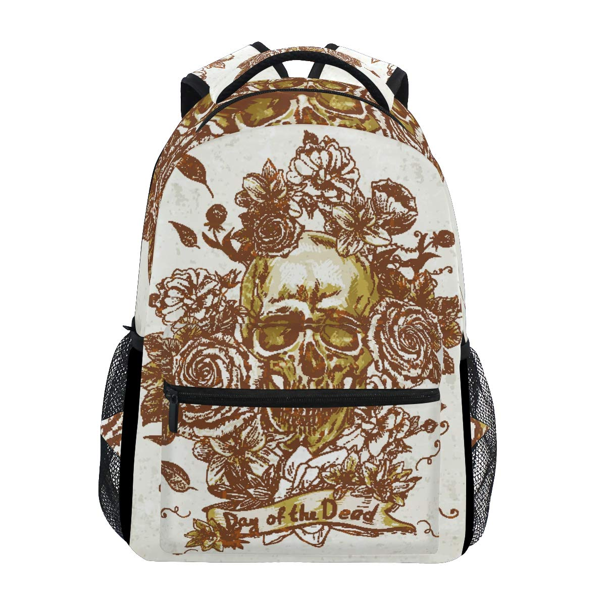 Amazon.com: School Backpack for Girls and