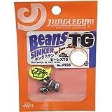 ジャングルジム(Jungle Gym) J505 ビーンズTG BeansTG