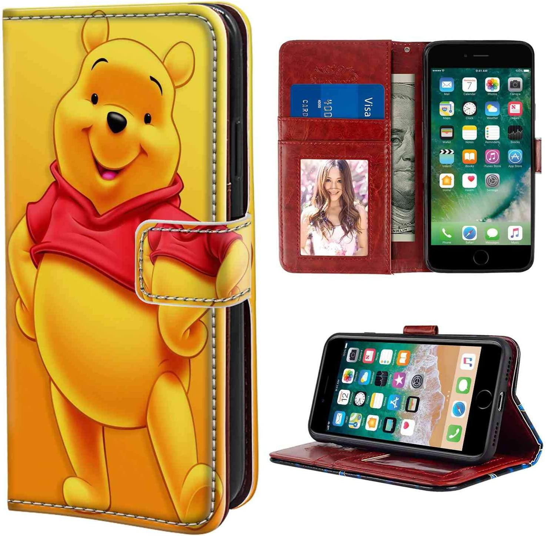 gaixample.org Cases & Covers Accessories Original Disney Winnie ...