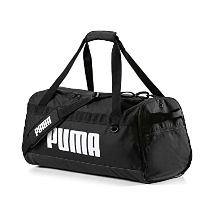 Amazon.com: Puma Challenger 076621 - Bolsa de deporte, color ...