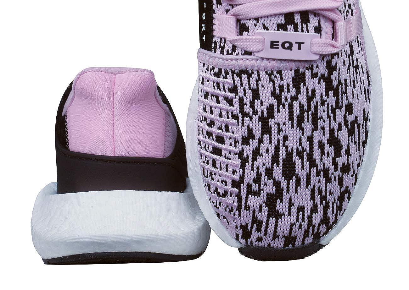 the best attitude 76d47 aa83a adidas EQT Support 9317 Bz0583, Chaussures de Fitness Homme Amazon.fr  Chaussures et Sacs