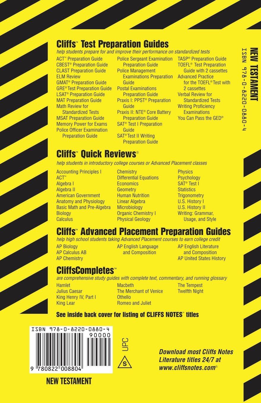 Perfecto College Anatomy And Physiology Notes Elaboración - Anatomía ...
