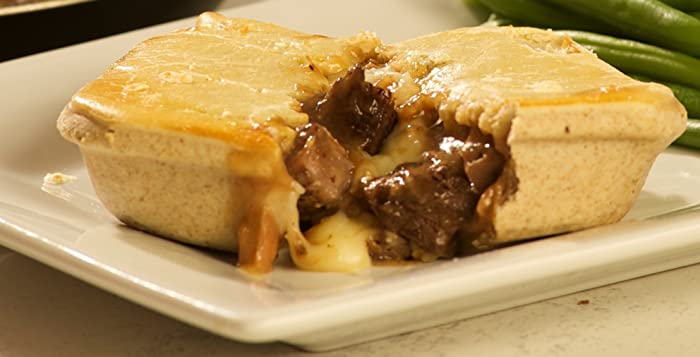 Best Steak And Ale Pie Slow Cooker Recipes - Product Reviews