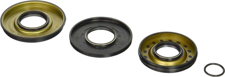 Hot Rods K020 Main Bearing and Seal Kit