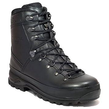 5d9a4026d2d Lowa Patrol Boots