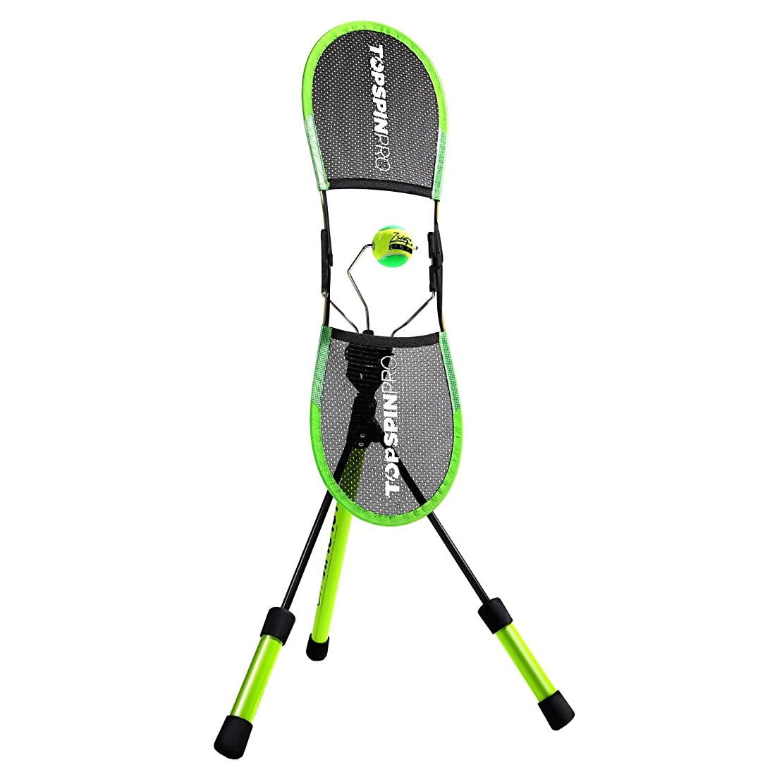 精通した満たすカーフテニス 練習 テニストレーナー 硬式テニス ジュニア トレーニング ボール3つ付 プラスチック