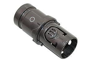 Genuine Dyson Adapter Tool #911768-03