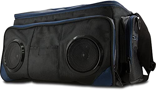 iLive Bluetooth Stereo Cooler Bag