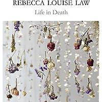 Law, R: Rebecca Louise Law