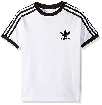 T Shirt Adidas Original California 5