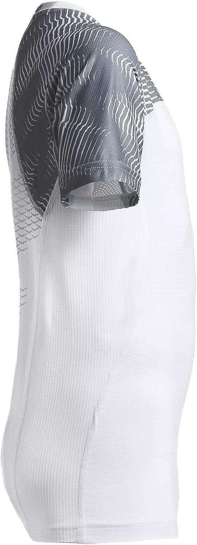 Nike Big Kids Pro Hypercool Short Sleeve Top Boys