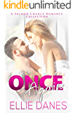 Once Again: A Second Chance Romance Collection