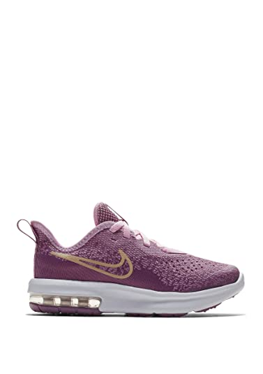 Nike Air Max Sequent 3 Men's Running shoes WhiteGrey