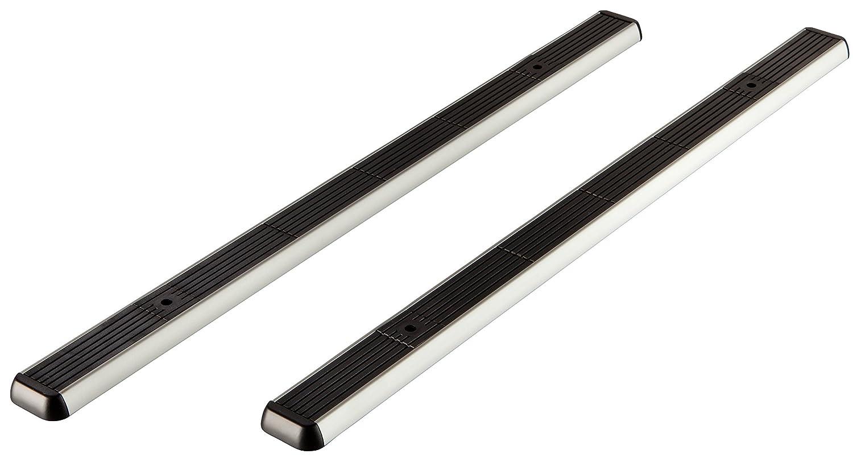 Braccio-Prolunga per il supporto celexon Expert Multicel (40 cm) 1090843
