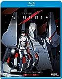 Knights of Sidonia: Season 1/ [Blu-ray] [Import]