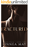 Fractured: Black Onyx Book 2