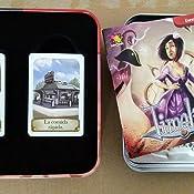 Asmodee- Timeline Eventos (HAZTIME03): Amazon.es: Juguetes y juegos
