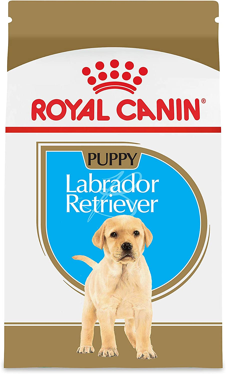 1. Royal Canin Health Nutrition
