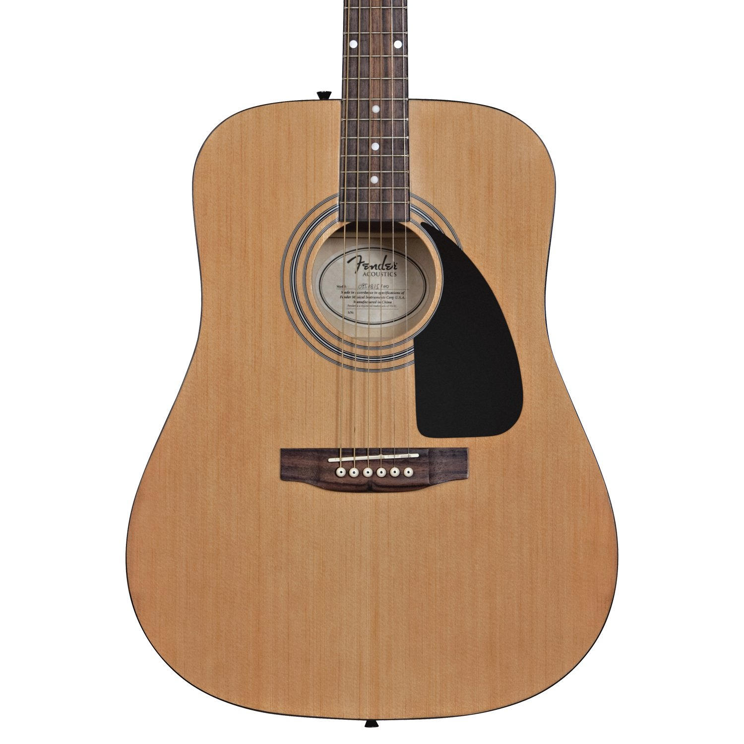 honest-review-of-fender-squier-acoustic-guitar