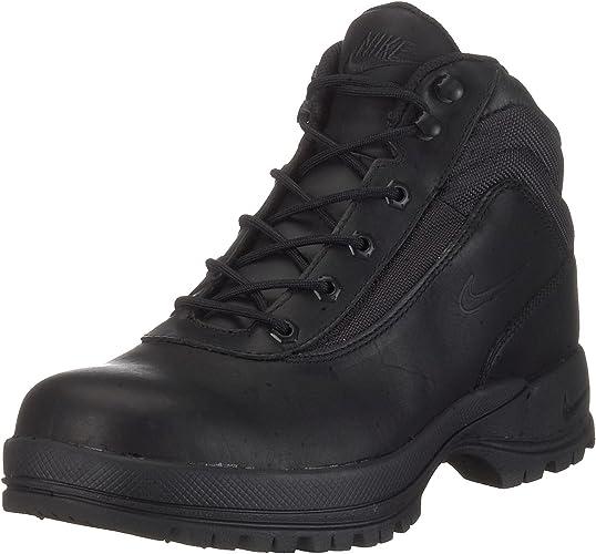 Nike ACG Mandara Boots Mens: Amazon.co