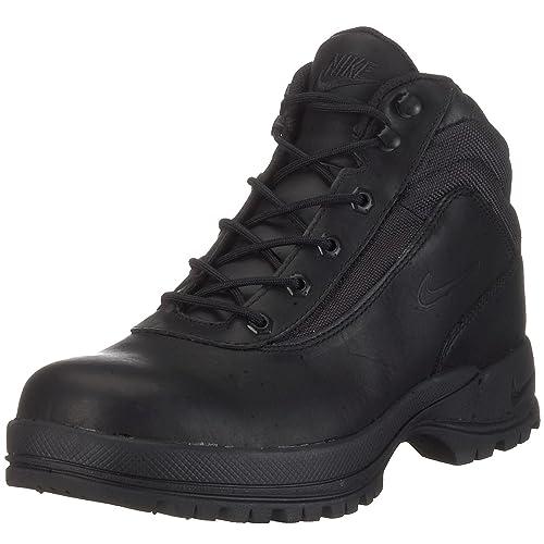 Nike ACG Ms Mandara 6010903620 - Botas de senderismo para hombre, color negro, talla