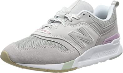 basket fille 38 new balance