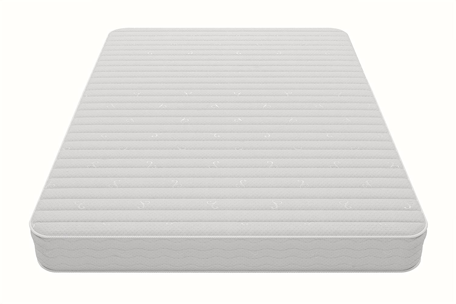 what is the best mattresses for a platform bed