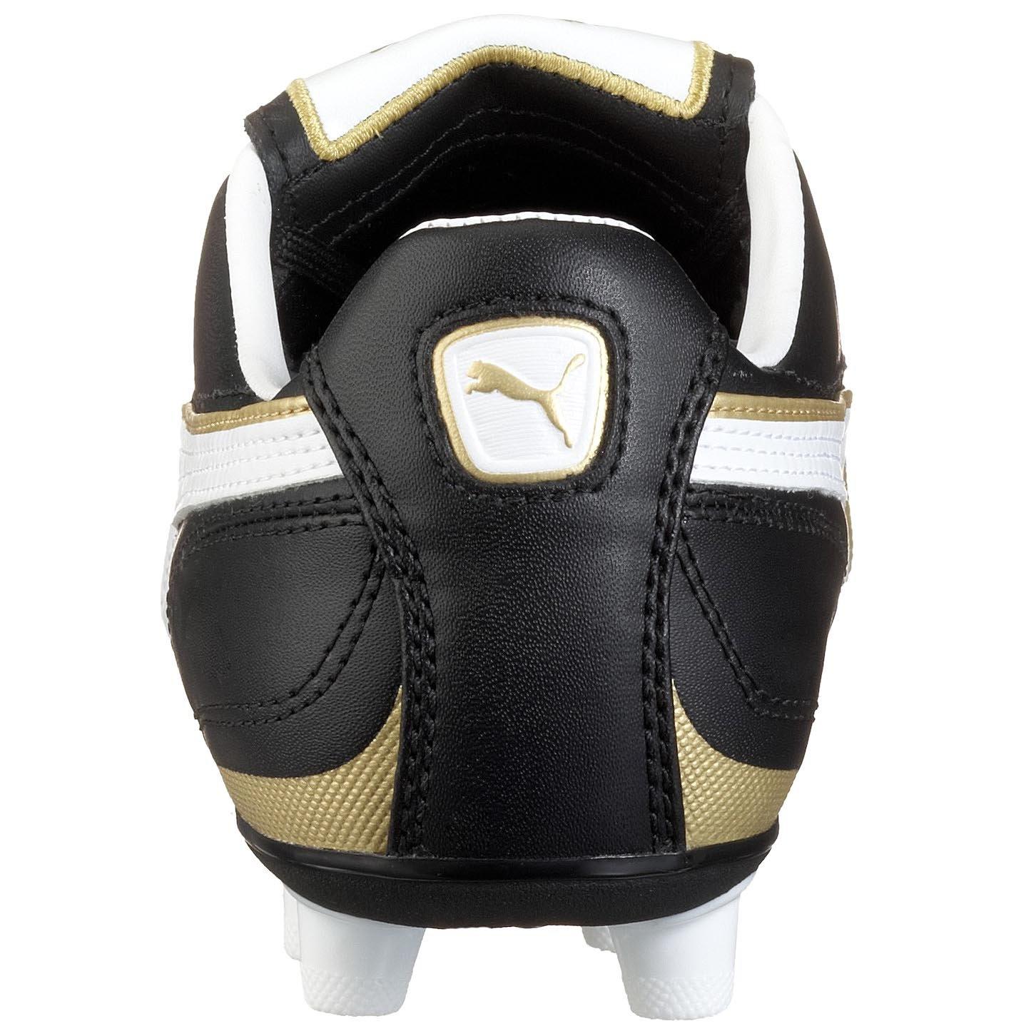 Puma Liga XL i FG 101595 01, Herren Sportschuhe Fußball
