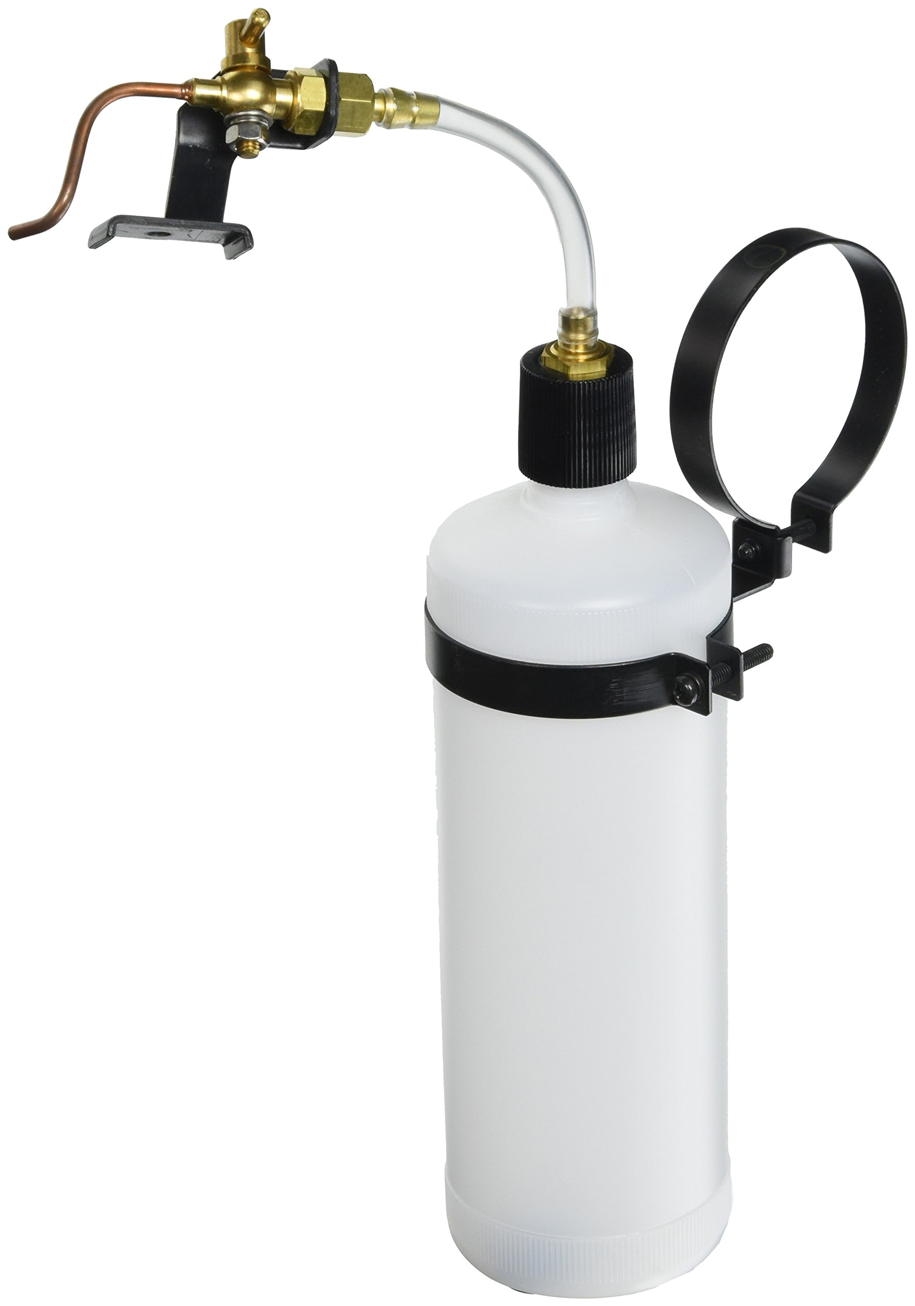 Makita 122387-1 Water Supply