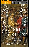 The Merry Mistress
