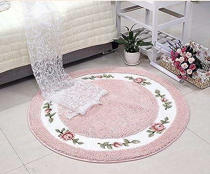 Gwxdt tappeti e tappetini tappeto tappetino antiscivolo per computer