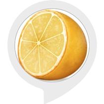 FruitFacts