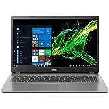 "Acer Aspire 3 Laptop, 15.6"" Full HD, 10th Gen Intel Core i5-1035G1, 8GB DDR4, 256GB NVMe SSD, Windows 10 Home, A315-56…"