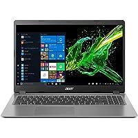 Acer Aspire 3 Laptop, 15.6' Full HD, 10th Gen Intel Core i5-1035G1, 8GB DDR4, 256GB NVMe SSD,…