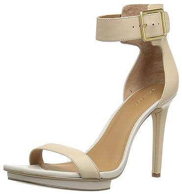 Women's Vable Dress Sandal