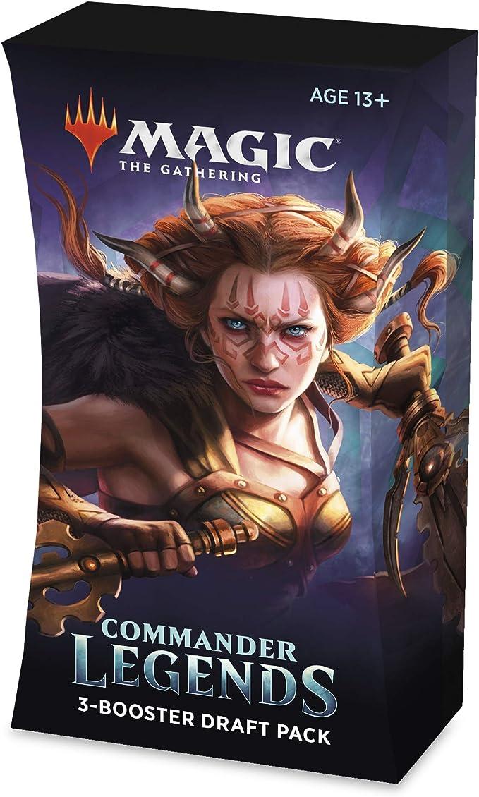 3x MTG Ikoria Lair of Behemoths Booster Draft Pack Magic the Gathering Cards