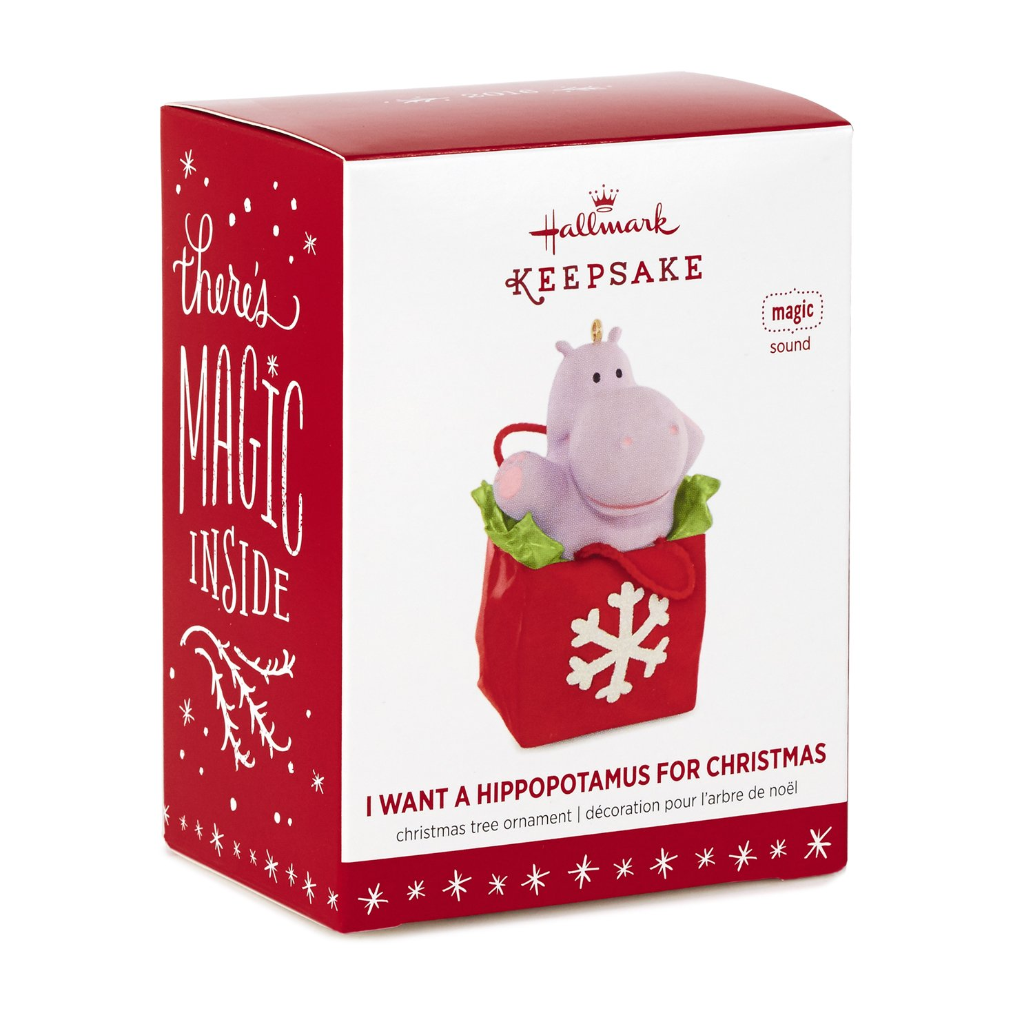 Amazon.com: Hallmark Keepsake \
