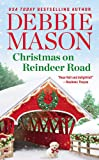 Christmas on Reindeer Road (Highland Falls (2))