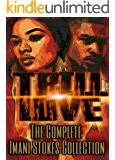 Trill Love: The Complete Imani Stokes Collection