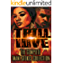 Trill Love: The Complete Imani Stokes Collection