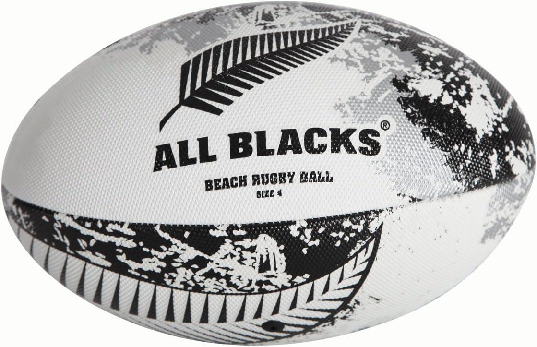 Gilbert Beach Rugby Specialist Ball para Hombre: Amazon.es: Deportes y aire libre