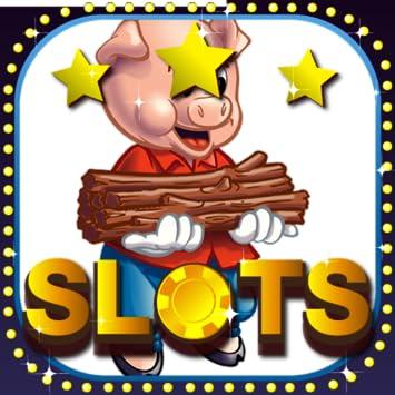 casino mit gratis bonus