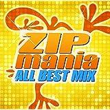 ZIP MANIA ALL BEST MIX