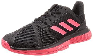 adidas Courtjam Bounce M, Zapatillas de Tenis para Hombre: Amazon ...
